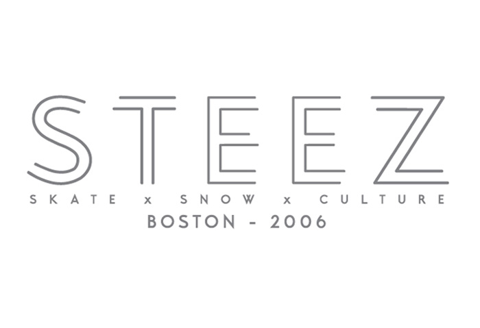 Lined-Steez-logo
