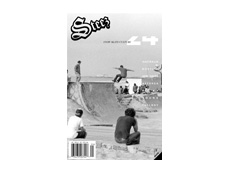 issue24small