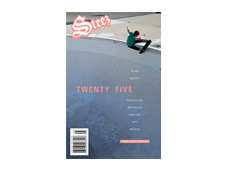 issue25small