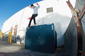 CoreyGoonan.BackSmith