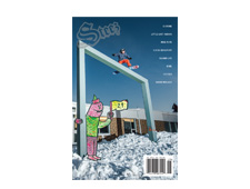 image29cover
