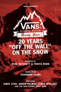 Snow-20Year-Film-Flyer