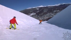learn-how-to-ski-month