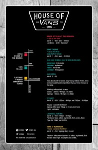 House-of-Vans-SXSW-Map