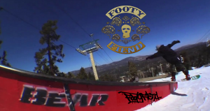 footie-fiend-at-bear-mountain