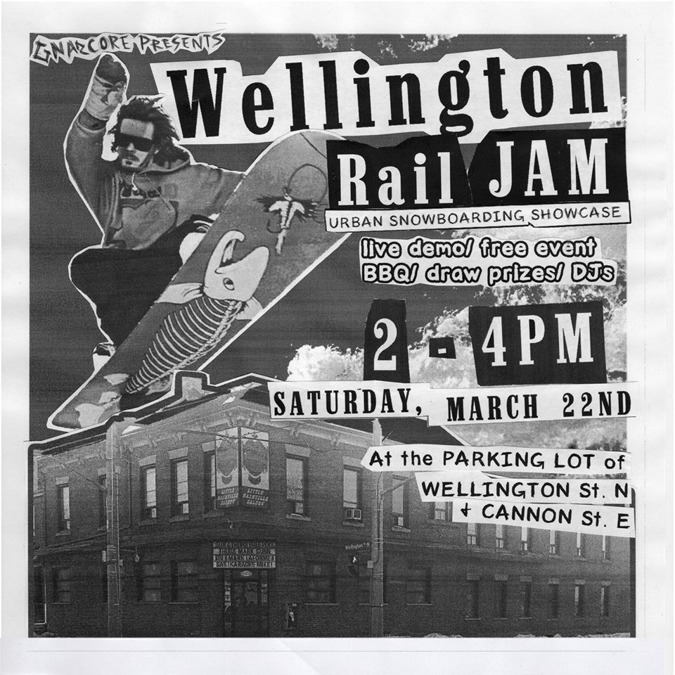 wellington-rail-jam