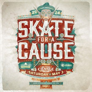 skateforcause