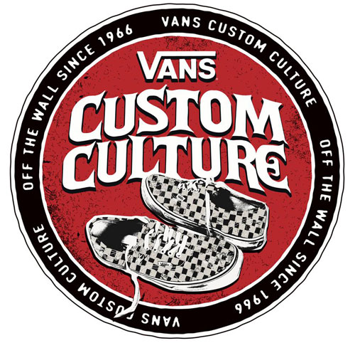 b2f24627ca6de7 Vans launches online voting today for the Custom Culture high school art  competition – in partnership with Americans for the Arts