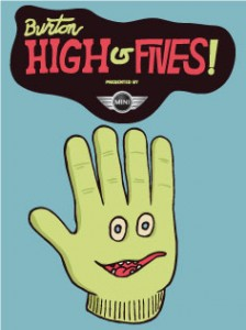 15_High_Fives_HomepageHero_236x315