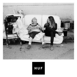 huf_craig_anderson_welcome_to_the_team_box_logo