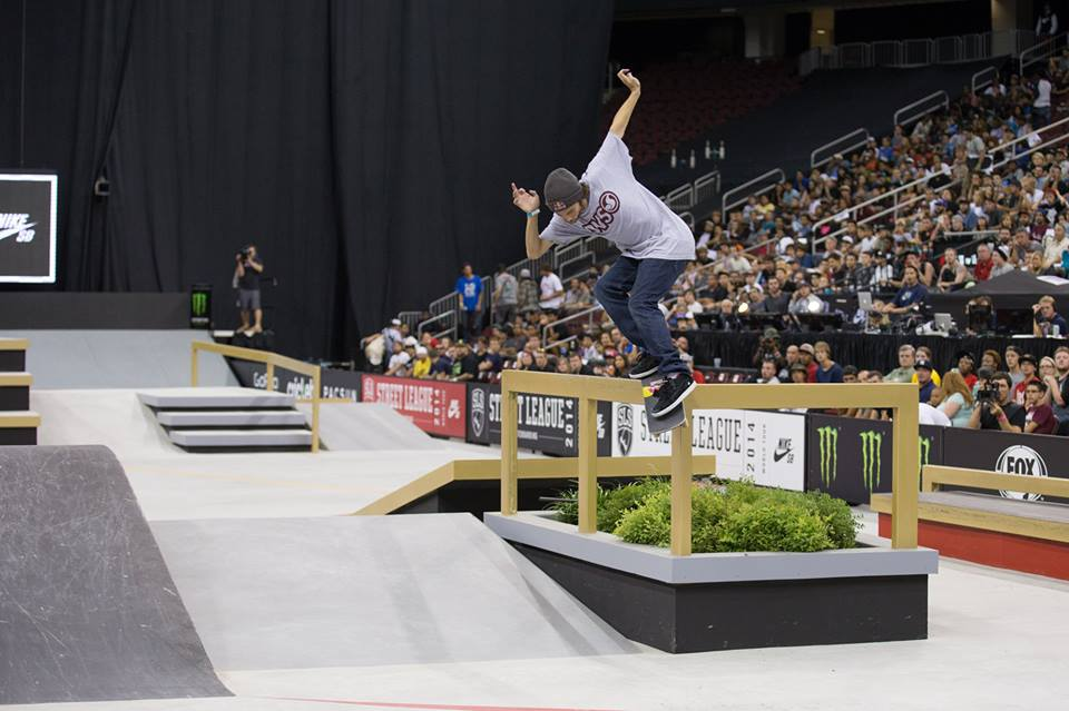 torey-pudwill-back-smith