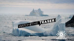 Watch_the_teaser_thunbnail