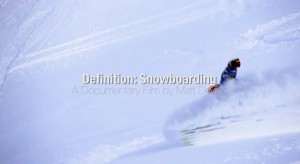 defintion-snowboarding-teaser-2
