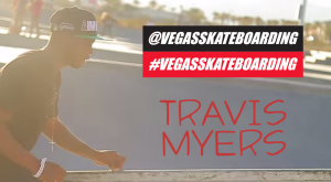 Travis-Myers-Vegas-Skateboarding-official-genius
