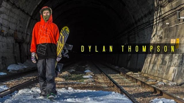 dylan-thompson-neff