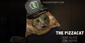 pizzacat-one-slice