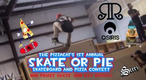 pizzacat-skate-or-pie