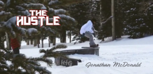 jonathan-mcdonald-ktg-the-hustle