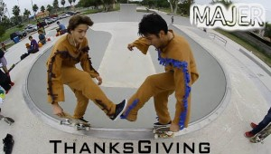 majer-thanksgiving