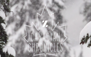 zeal canadian chronicles