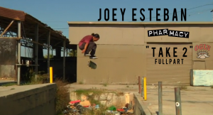 joey-esteban-take-two
