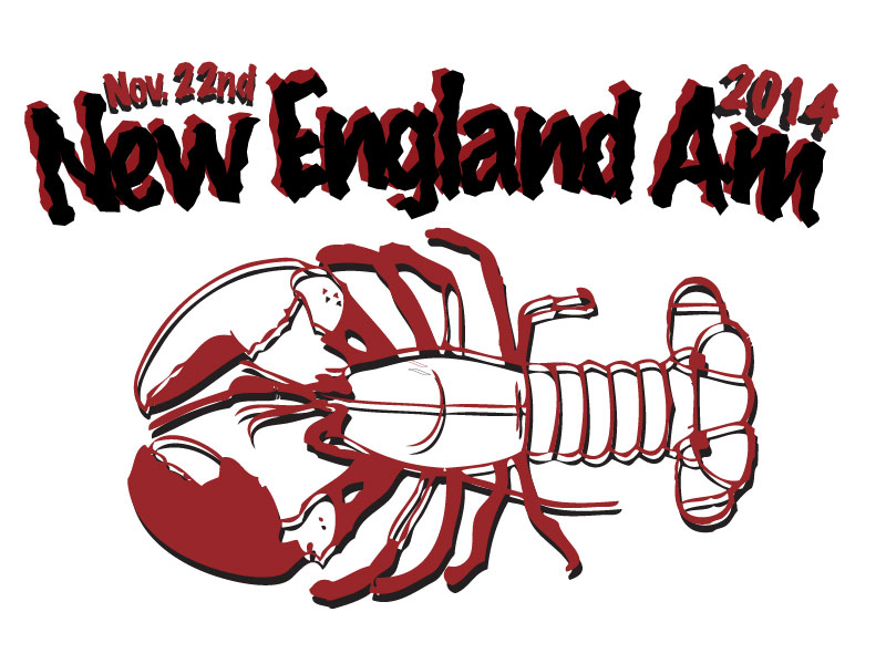new-england-am