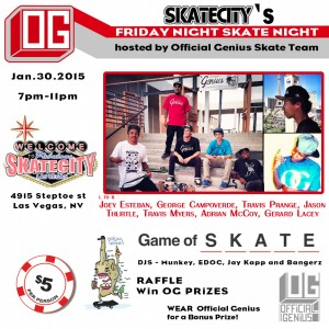OG-friday-skatenight-skatecityLV