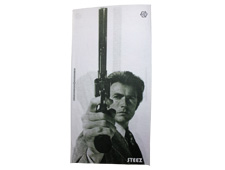 dirty-harry-small