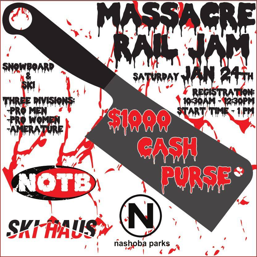 massacre-rail-jam