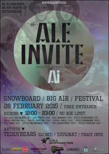 Ale-Invite-Flyer-2015