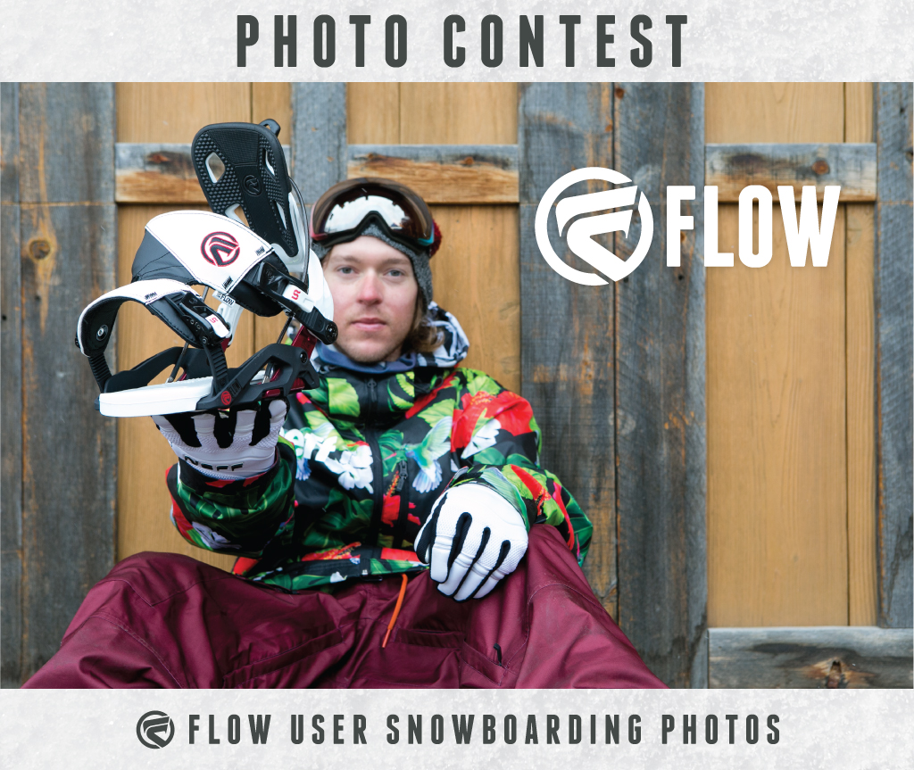 flow-photo-contest