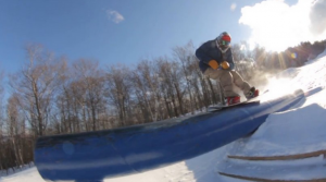sugarbush-parks-2015