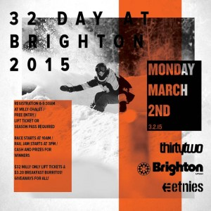 thirty-two-day-brighton