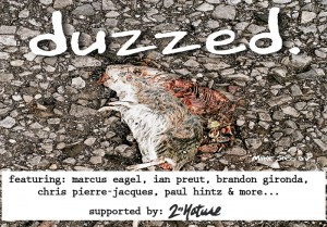 duzzed_mouse_poster copy