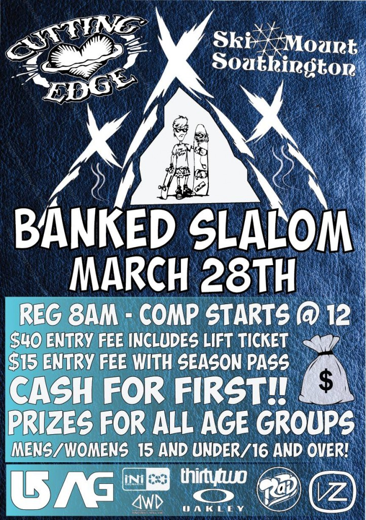 mount-southington-banked-slalom