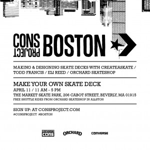 CONS PROJECT_APRIL_404x404_HiRes_BOSTON