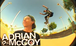 adrian-mccoy-pharmacy-vegas-video