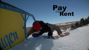 pay-the-rent-jared-mcdaniel