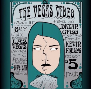 the-vegas-video-premier