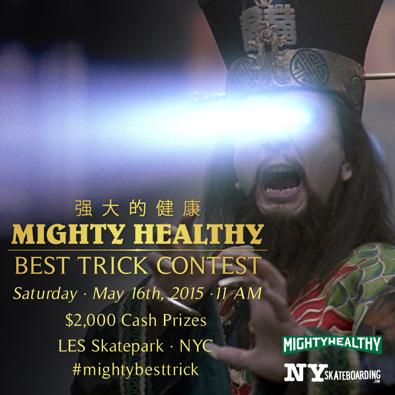 MightyHealthy-Contest-IG1b-L