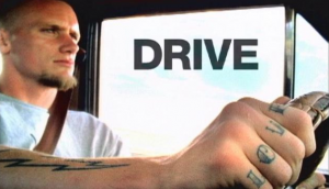 mike-vallely-drive