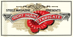 rightbrainsyndicate