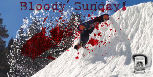 worm-lyfe-bloody-sundays