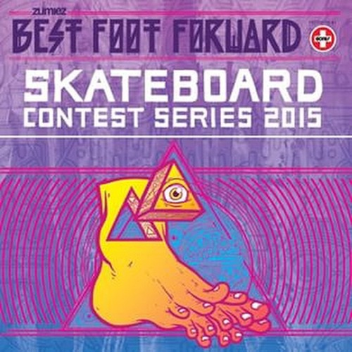 zumiez-best-foot
