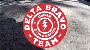 delta-bravo-urban-exploration