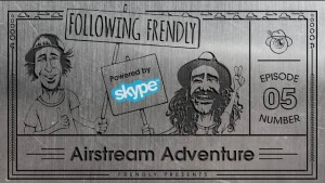 following-frendly-5-airstream-adventure