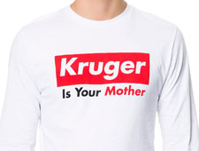 kruger-small