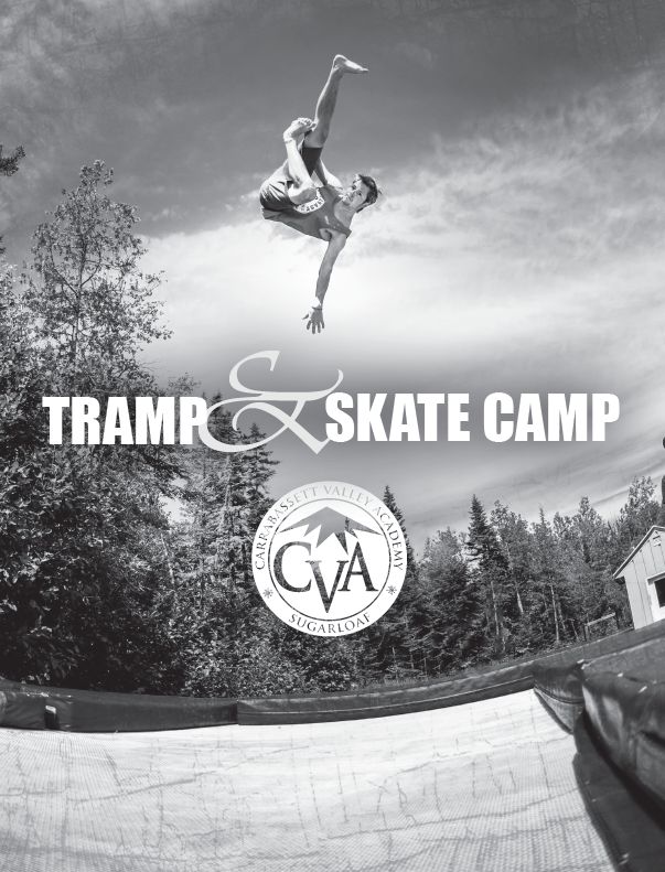 tramp-skate-camp