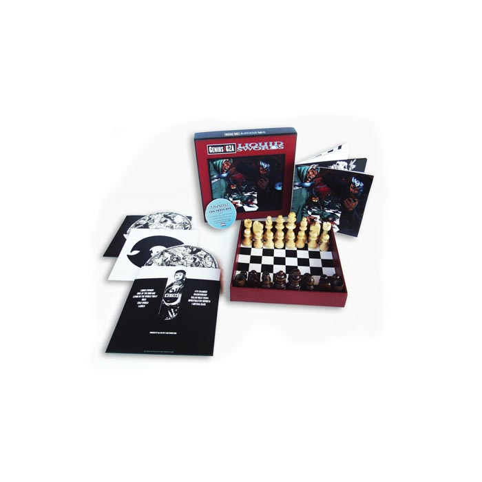 GZA CHESS SET_2