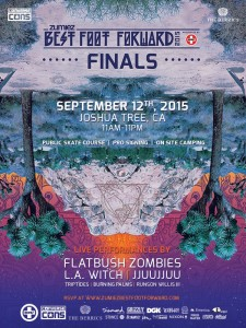 Zumiez_BFF_FINALS_flyer_color